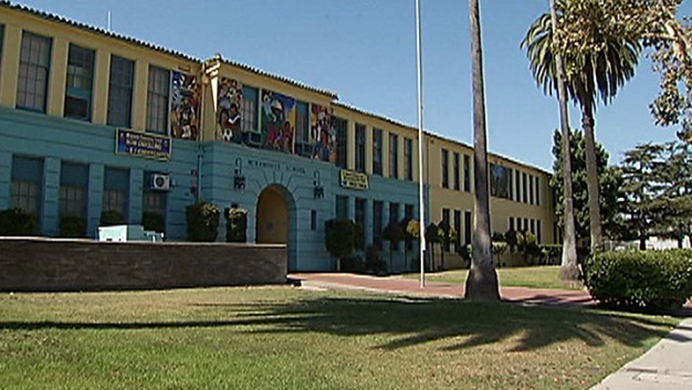 LAUSD Forced to Hand Over Additional Evidence in Miramonte Case