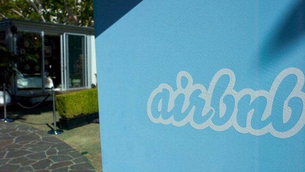 Airbnb Slapped With Suit for Discrimination, Violation of Civil Rights
