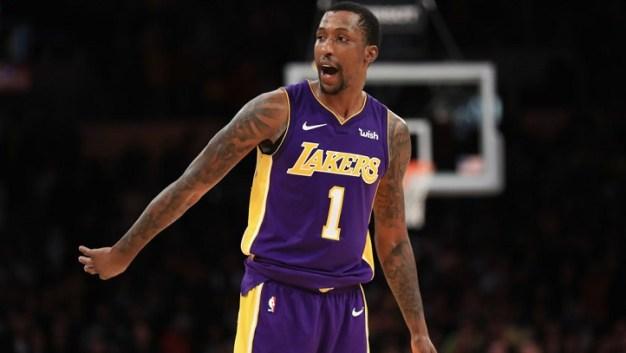 Lakers Edge Kings in Sacramento 113-108