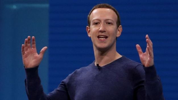 Zuckerberg Clarifies Stance on Policy for Holocaust Deniers