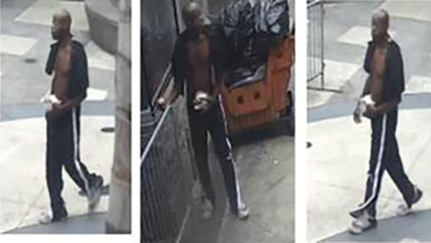 Arrest Made Related to DTLA E-Scooter Assault on 76-Year-Old