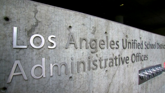 LAUSD and AALA Reach Tentative Agreement
