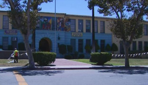 Settlement Talks Continue in Miramonte Case