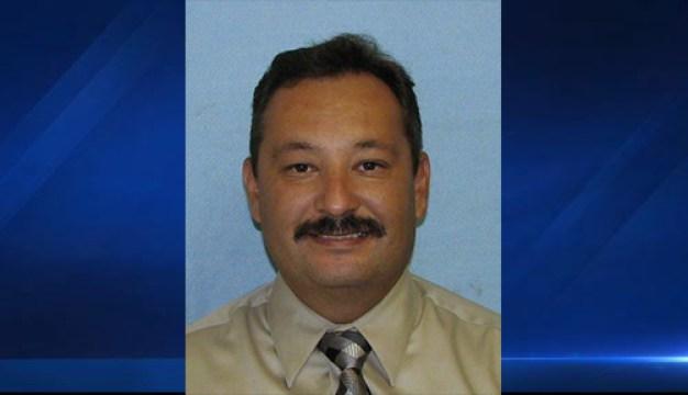 LA County Sheriff's Sergeant's Death a 'Tremendous Loss'