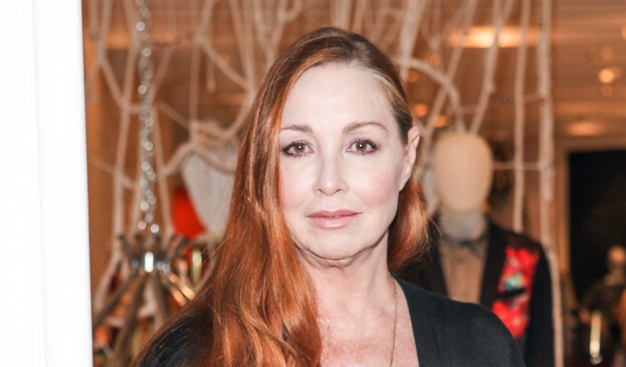 Sister of Sharon Tate: Charles Manson Is 'Only One Man'
