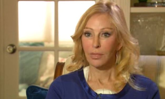 """Victim """"Empowered"""" 1 Year After Santa Monica Shooting"""