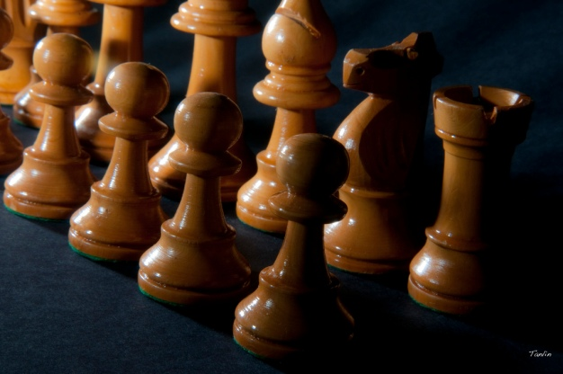 SoCal Student Heads to Nation's Top Junior Chess Tournament