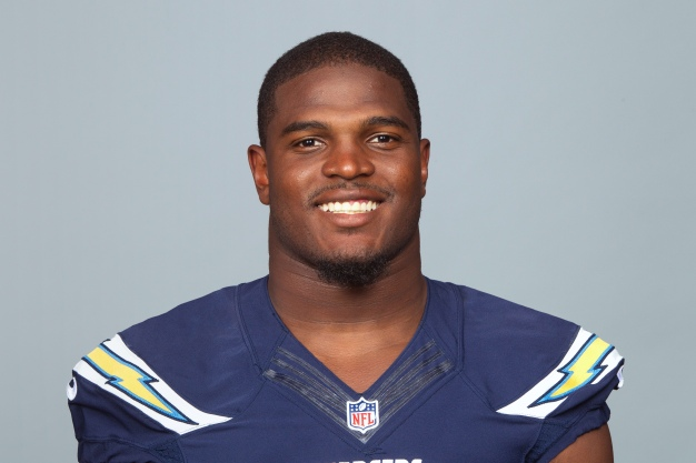 Denzel Perryman's Return Bulks Up Chargers Defense