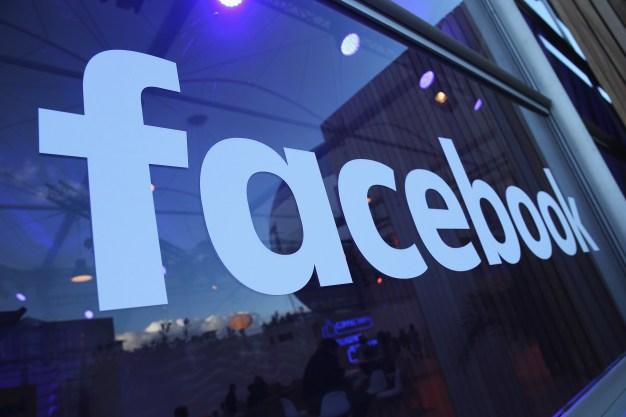 Lawsuit Filed in San Jose Court Over Facebook Data Scandal