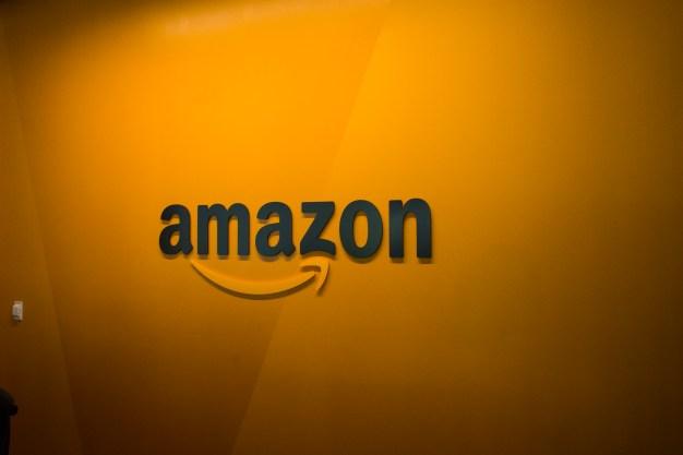 Amazon Considers LA for Second Headquarters
