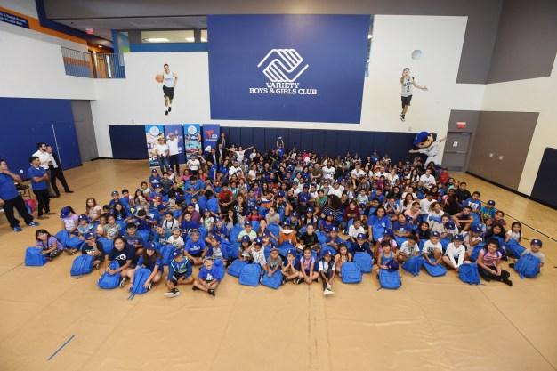 Donate to NBC4 and Telemundo 52 School Supply Drive, July 16-31