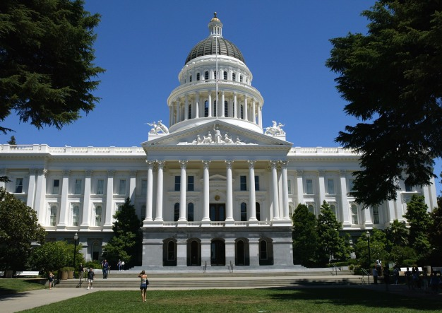 Gay Conversion Therapy Could Be Deemed Illegal in California