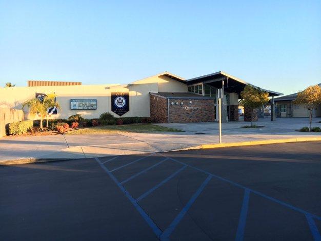 Parents Concerned Over 5th Grader's Student 'Kill List'
