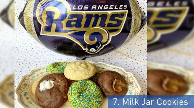 [LA ONLY] Top 10 Best Food Deliveries for Super Bowl Sunday
