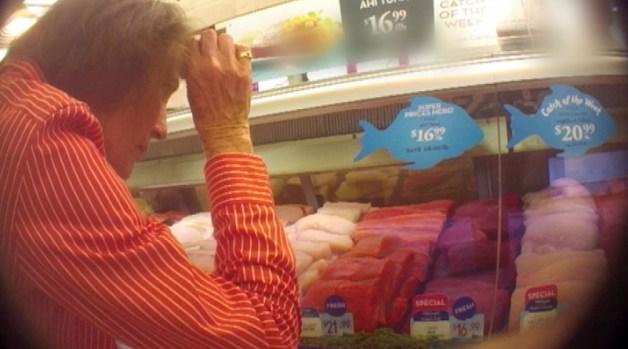 [LA] Get Garcia: How Mercurial is Your Fish?