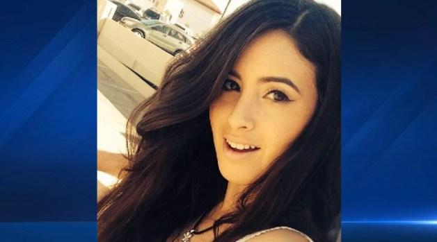 [LA] Victim Families Speak Out After Fiery Commerce Crash