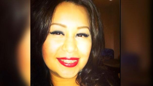 Woman Shot, Killed Inside Colton Bar