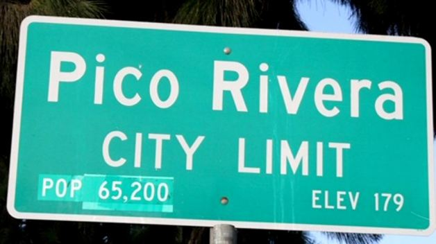 The Story Behind Pico Rivera