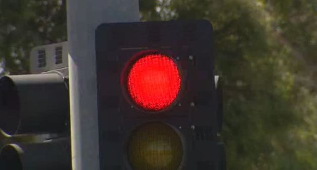 Family Alleges Court Double Dips on Red Light Citations