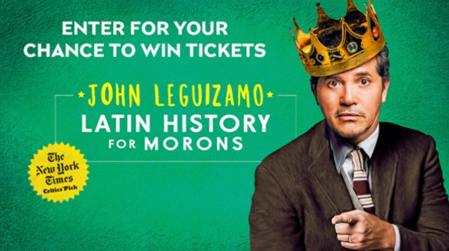 Contests, Promotions and Sweepstakes | NBC Southern California