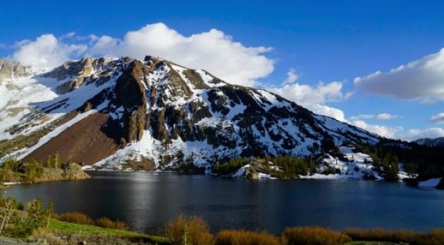 Photos: Happy 150th Birthday, Yosemite