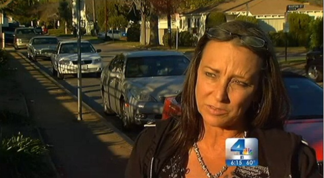 "[LA] Survivor of Drug Cook Explosion: ""I Was Telling Them, 'Whoa, Stop'"""