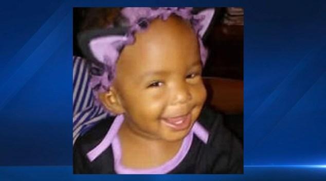 $25K Reward Offered After Baby Shot to Death