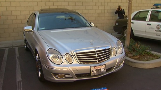 LAPD Seeks Rightful Owners of Recovered Property