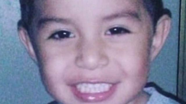 County Supervisors Order Full Review of Noah Cuatro's Death