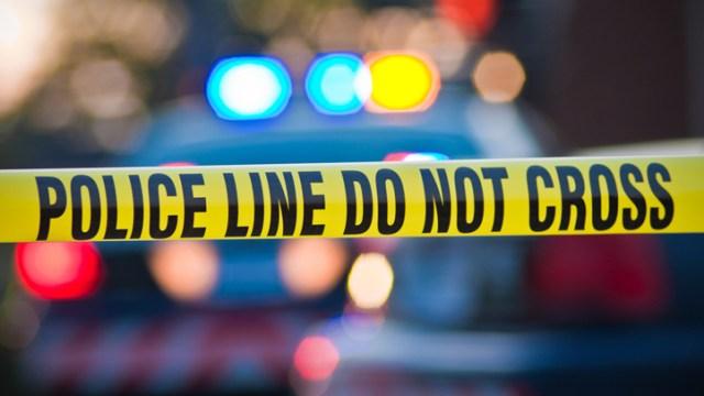 Murders in Long Beach Down by 8.3 Percent in 2016