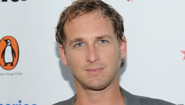 Rent Josh Lucas' Eco-Friendly Pad