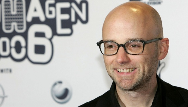 Moby Snags $5.8M for Downtown Pad