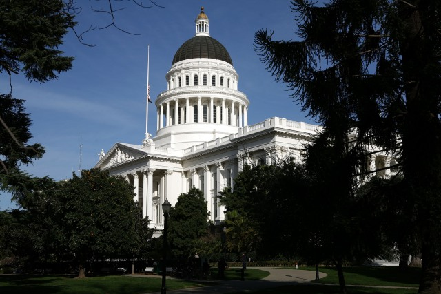 California May Bar Landlords From Reporting Immigrants