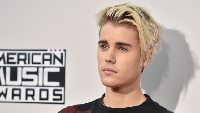 Man Sues Justin Bieber for $75K Over Smashed Phone