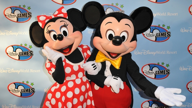 Everything Disney Revealed About Its Parks, Cruise Lines and Resorts at D23 Expo