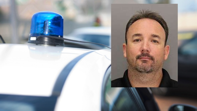 2 Felony Assault Charges Added Against San Jose Cop Charged With Rape