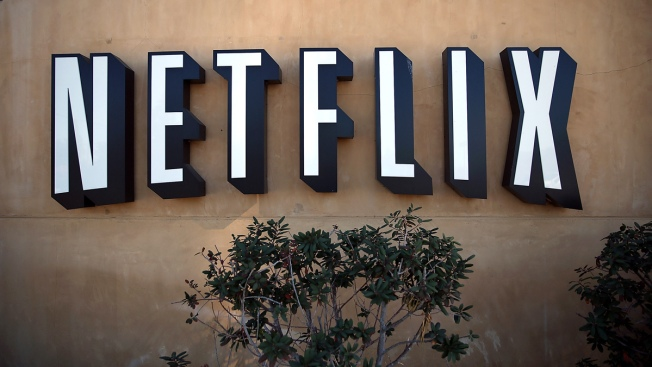 Netflix Streaming Subscription to Get Pricier