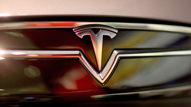 Bill to Allow Tesla Sales in New Jersey Advances