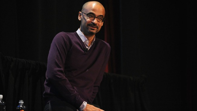 Boston Review Poetry Editors Resign After Magazine Retains Junot Diaz Amidst Misconduct Claims