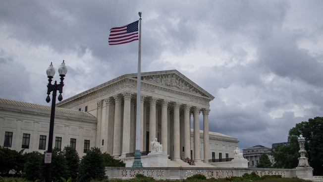 What to Expect in the Supreme Court Confirmation Battle