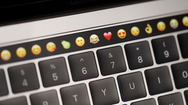 It's World Emoji Day. Here Are the Ones That Get the Most Love — and the Least