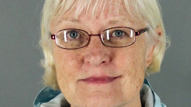 """Serial Stowaway"" Sentenced to Jail"