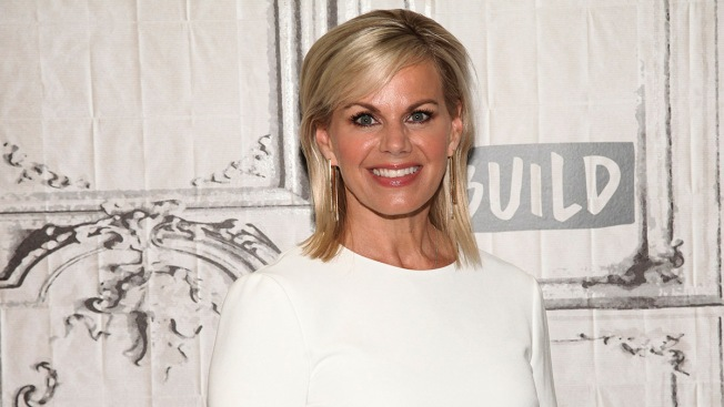 Miss America Head Gretchen Carlson Says Organization Needs to Heal Rift