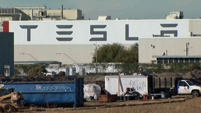 Tesla May Be World's Most Important Car Company: Report