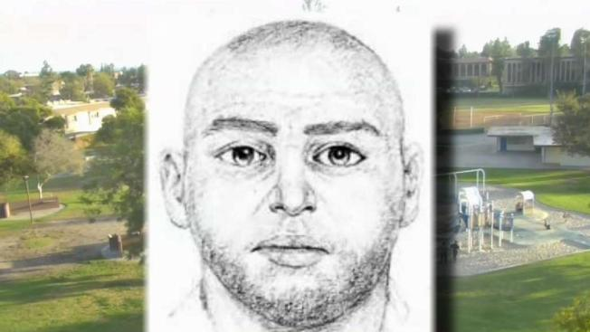 14 year old beaten sexually assaulted in santa ana park nbc