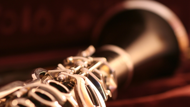 Ex Who Sabotaged Musician's Scholarship Ordered to Pay $200K