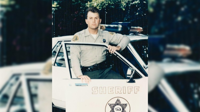 'Lost a True Hero': LA County Sheriff's Deputy Dies 24 Years After Being Shot in Head
