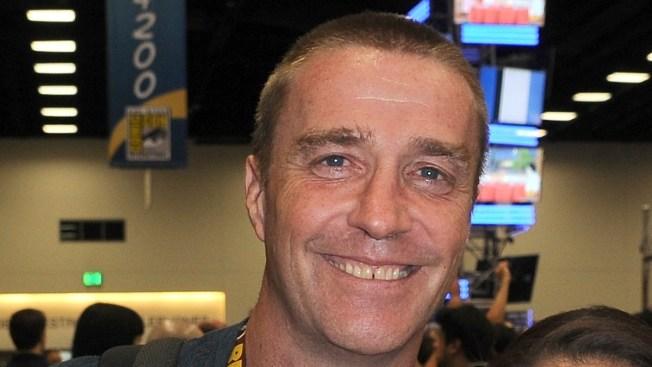 GWAR Frontman Dave Brockie Found Dead in Virginia Home
