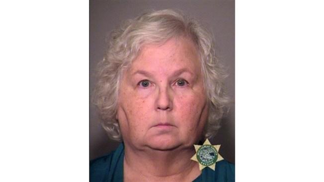 Romance Novelist Nancy Crampton-Brophy Arrested in Killing of Her Chef Husband