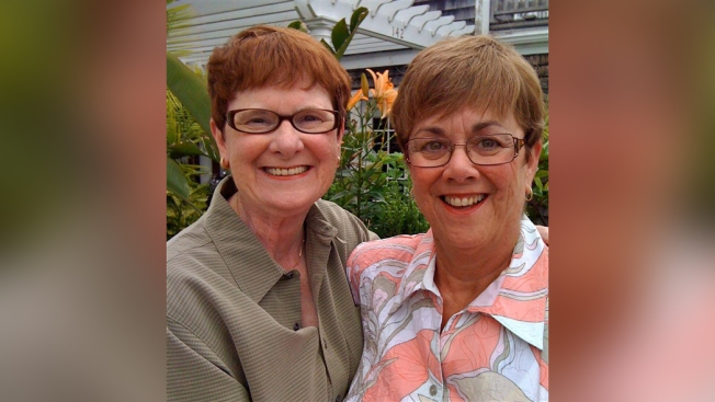 Judge Rules Against Lesbians Rejected by Retirement Home